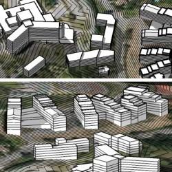 site de Larrey état des lieux - Toulouse (31)