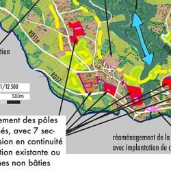 Saint-Pierre de Rivière (09)