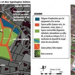 Sainte-Radegonde (12)