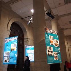 exposition - Saint-Affrique (12)