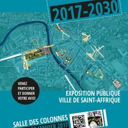 affiche / exposition - Saint-Affrique (12)
