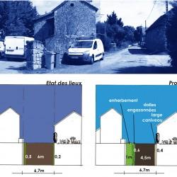 hameau de Saint-Julien d'Empare - Capdenac-Gare (12)