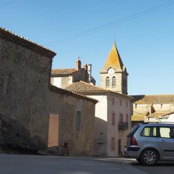 village - Couffoulens (11)