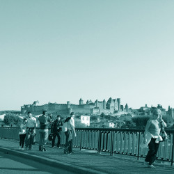 entrée de ville - Carcassonne (11)