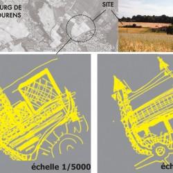 étude L-111_6 - Flourens (31)