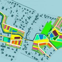 ZAC Multi-sites - Montauban (82)