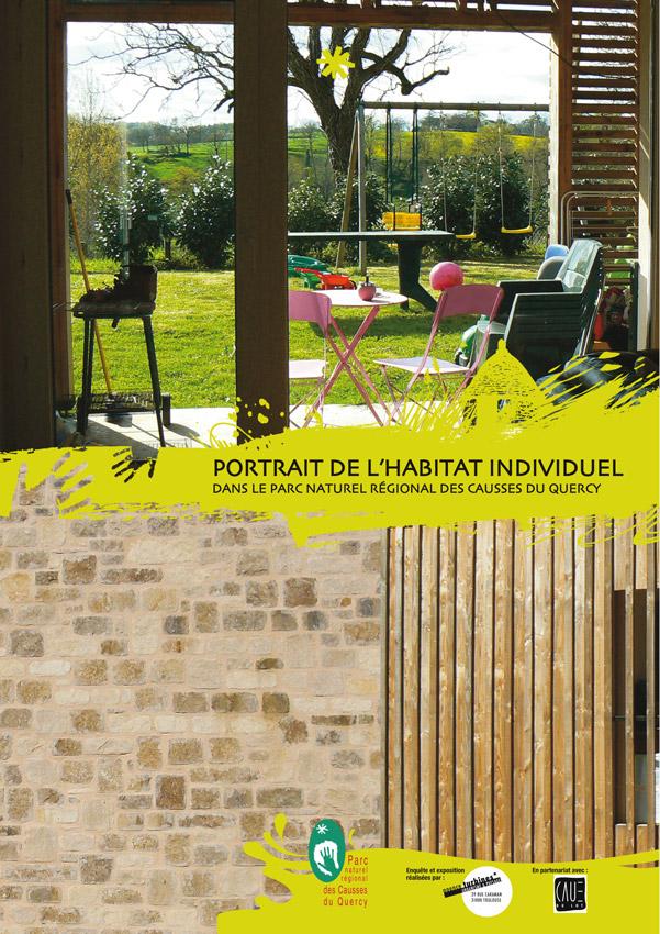 Habitat logement agence turbines paysage urbanisme for Agence urbanisme toulouse