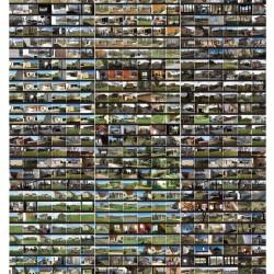 livret & exposition - PNR des Causses du Quercy (46)
