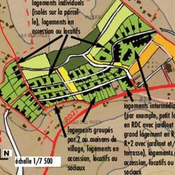 Trespoux-Rassiels (46)