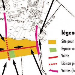 Montégut-Plantaurel (09)