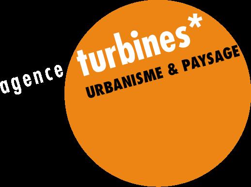 logo-agence-turbines