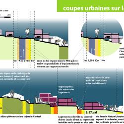 proposition pour un nouveau quartier2 - Aveyron