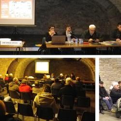 réunion publique - Saint-Affrique (12)
