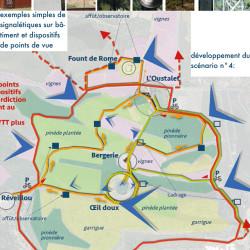 scenario possible Fleury d'Aude (11)