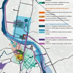 étude bourg-centre - plan d'actions - Saint-Hilaire (11)