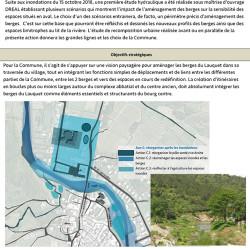 étude bourg-centre -  fiche action - Saint-Hilaire (11)