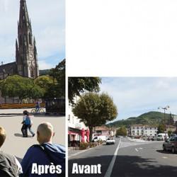 Saint-Affrique (12)