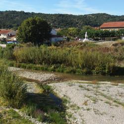 étude de recomposition urbaine à Saint-Hilaire (11)