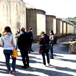 diagnostic en marchant - étude de recomposition urbaine à Saint-Hilaire (11)