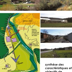 propositions pré-ZAC - zone d'activités Vabres l'Abbaye (12)