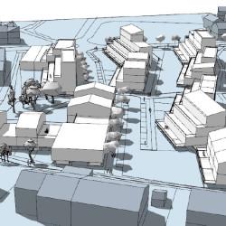 vue 3D du nouveau quartier (12)