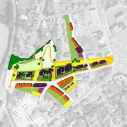 propositions pré-ZAC - Luc-la-Primaube (12)