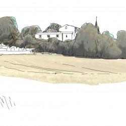 Saint-Germier (81)