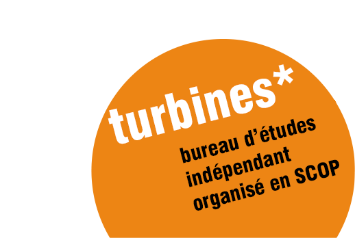 logo-turbines-tronque2